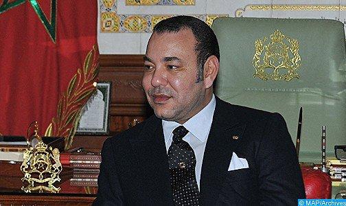 """الائتلاف المغربي لهيآت حقوق الإنسان يعيد قضية العفو عن مغتصب الأطفال """"دانيال كالفان""""إلى واجهة الأحداث"""