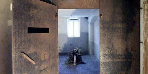 L'euthanasie dans l'Allemagne hitlérienne: le prélude de la «solution finale» | Geopolis