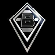 Prediksi Borussia Monchengladbach vs Eintracht Frankfurt 26 April 2017   Situs Judi Casino Online Terpercaya