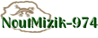 NOUTMIZIK-974 - Accueil