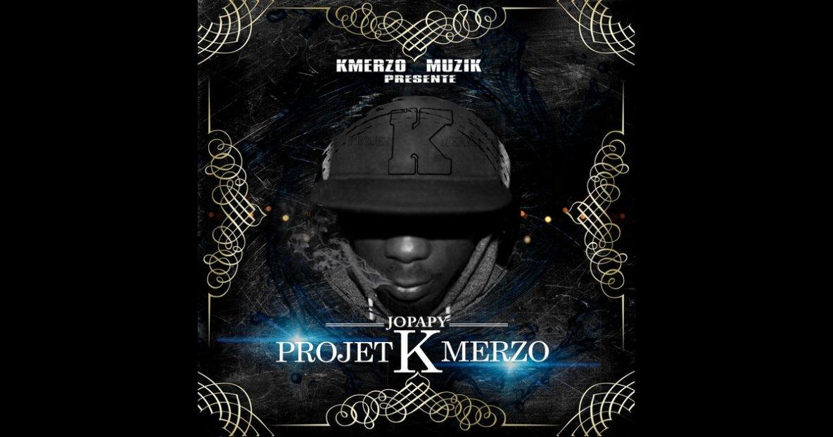 Écoutez les morceaux de l'album Projet-K, notamment «Si je sors», «Je me découvre», « Ne cherche pas à me blanchir», et bien plus encore. Acheter l'album pour 5,99¤. Mo...