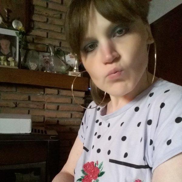 nadine-stephanie