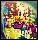 Toute l'actu' du Superman britannique - Henry Cavill !