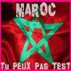 Morceaux du Blog Music de hamz-music - rap maroccains