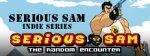 Save 10% on Serious Sam: The Random Encounter on Steam