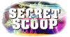 Posté le vendredi 15 juillet 2011 19:19 - Blog de Secret-Sondage-Bis