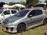 meeting ds le 37 2 partie.wmv