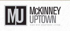 mckinney uptown apartments | Home Apart - mckinneyuptownapartments