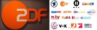 Sky Germany Italy Romania Netherlands RTL m3u