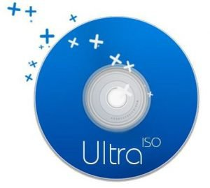 Activate UltraISO 9.7.1 Free to Premium Full Version with this Serial Key