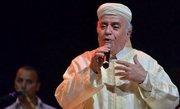 Mohamed Bajeddoub, maître de melhoun et de musique andalouse - Last night in Orient