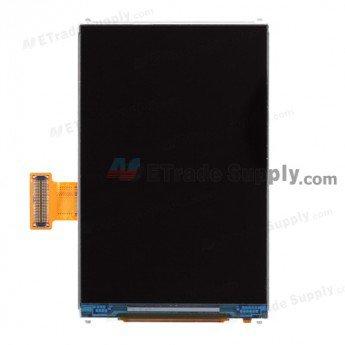 Samsung Repp SCH-R680 LCD Screen
