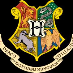 RPG-Harry-Potter-Forum