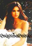 le blog de OnlyNinaDobrev