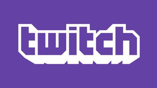 Twitch demande à tous ses utilisateurs de changer de mot de passe