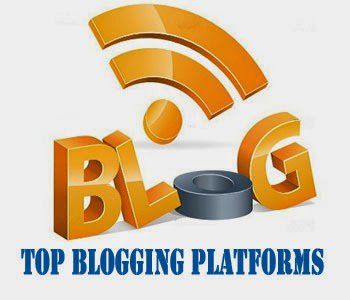 20 Best Free Blog Hosting Website
