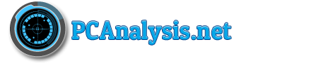 PCAnalysis.net   Free Online PC Security Scanner