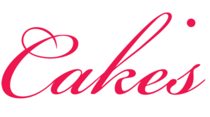 Cake Designer | Designer Cakes of London