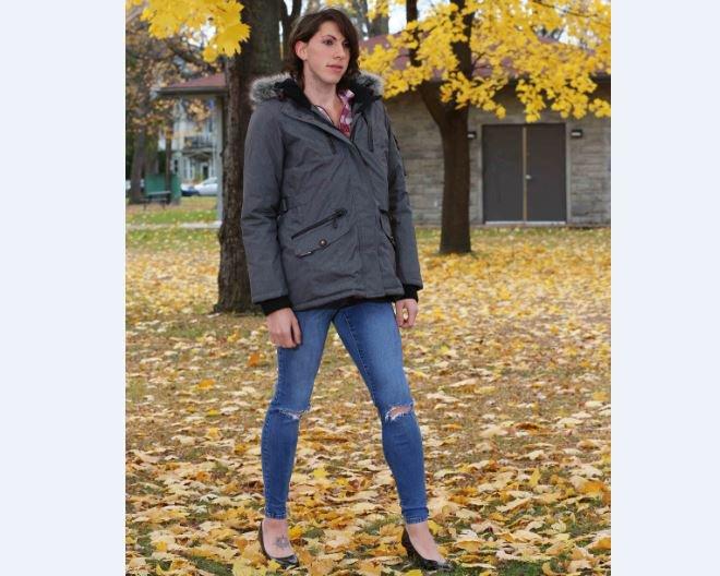 http://www.journalsaint-francois.ca/actualites/societe/2016/11/15/alicyah-laberge--de-transgenre-a-future-maman.html