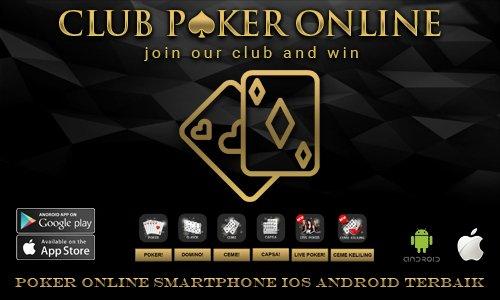 Bandar Judi Poker Online Paling Banyak Bagi Freechip Gratis
