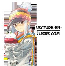 Accueil, Dernières sorties - Lecture-en-ligne.com - Manga (scans) professionnels et amateurs en lecture en ligne / online (LEL) gratuitement !