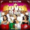 royal mix party / dj salim (2011)