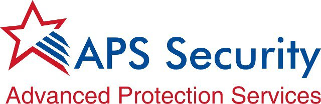 Best Security Guards Services in Riverside CA- Aps-guards.com security guard service and patrol service fontana