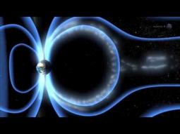 """La NASA reconnaît l'existence des """"portails dimensionnels"""""""