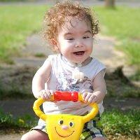 Une prothèse produite par imprimante 3D sauve un bébé de 2 mois | PsychoMédia