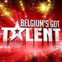 Belgium's Got Talent : le site officiel - RTL TVI