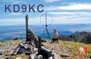 Recruter de nouveaux radioamateurs, assurer la pérénité de notre hobby | Les chroniques hertziennes par XV4Y
