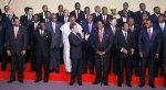 Biens mal acquis: des chefs d'Etats Africains soupçonnés d'acquisitions frauduleuses de patrimoine immobilier et mobilier enFrance.