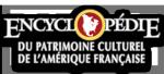 Légende du loup de Lafontaine - Articles | Encyclopédie du patrimoine culturel de l'Amérique française – histoire, culture, religion, héritage