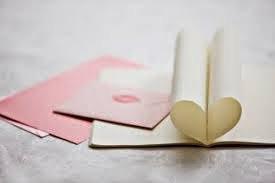 Les Messages et Les SMS d'amour: Des petits mots d'amour