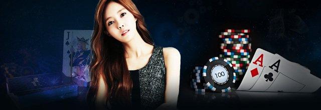 Permainan Judi Zynga Poker Online Uang Asli Di Android