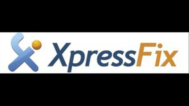 Xpressfix - apple repair brandon fl