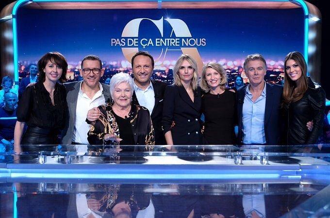 """TF1 on Instagram: """"? Baffe dans et'guiffe, Targniole,... Vous allez braire de rire les gins ? ➡ Ce soir, @arthur_officiel met les Ch'tis à l'honneur dans…"""""""