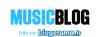 D'KILL - Rap & Instrumental | dkill.musicblog.fr
