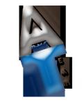 ArmsTeam.