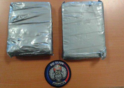 posts - Insommiaque shopping | Dijon: plus d'un kilo d'héroïne saisie sur l'autoroute A31