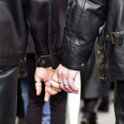 Les homosexuels sont nombreux à demander l'asile à la Belgique