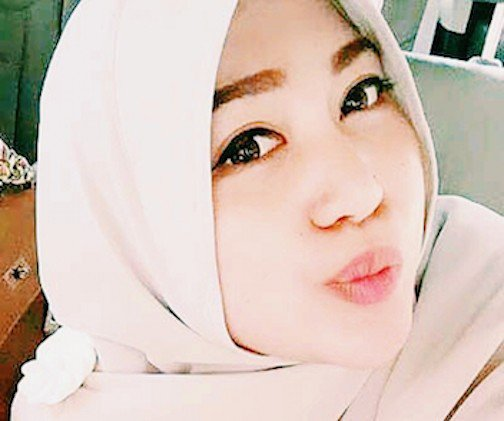 Kasus Pembunuhan Janda Cantik Asal Indramayu Masih Jadi Misteri - Berita Harian Indonesia