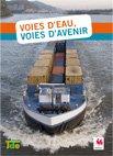 Direction générale opérationnelle de la Mobilité et des Voies hydrauliques - Les Actualités