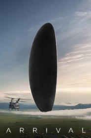 Watch Arrival | Movie & TV Shows Putlocker