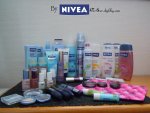 Nivea For Ever ! - Nivea For Ever !