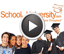 College Search - Browse Online Colleges and Universities by State, City, Zip Code or by Major: School and University