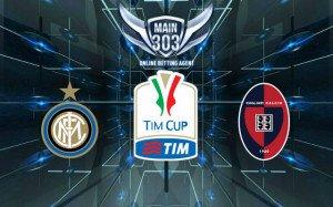 Prediksi Inter Milan vs Cagliari 16 Desember 2015