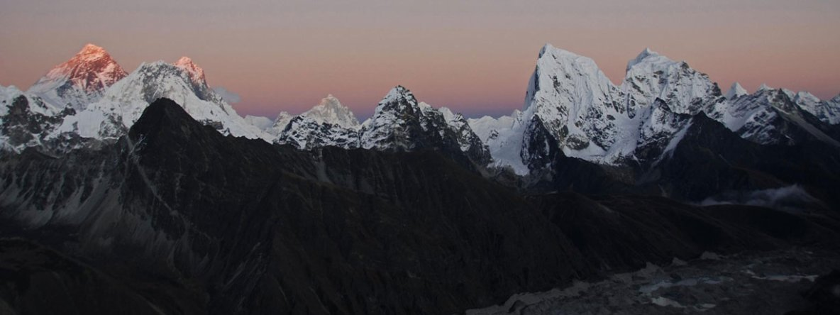 Langtang Classical Trekking | Book Now langtang Classical Trek