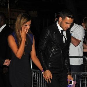 Liam Payne : Sophia Smith : Il est vraiment amoureux, un proche se confie | fan2