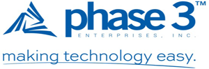 IT Solutions | Phase 3